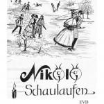 Galerie alte Veröffentlichungen