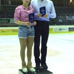 Dornbirner Eis-Trophy 2017