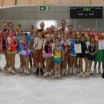 Landesmeisterschaft 2016