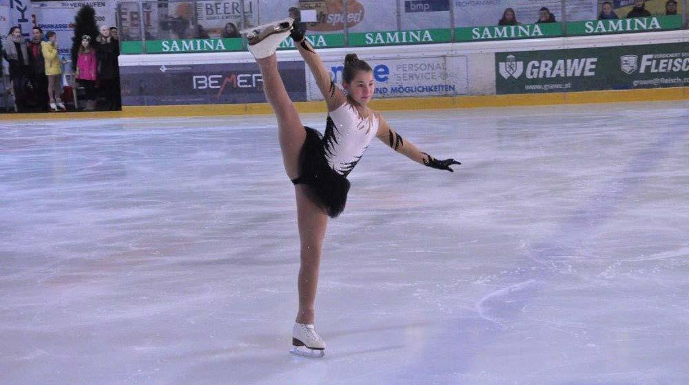 Katharina Fulterer