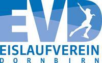 Logo Eislaufverein Dornbirn