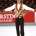Viktor Pfeifer