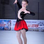 Violeta Morozova