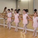ballett-16-17