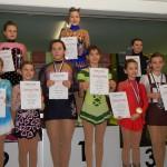 Dornbirn Trophy 2016
