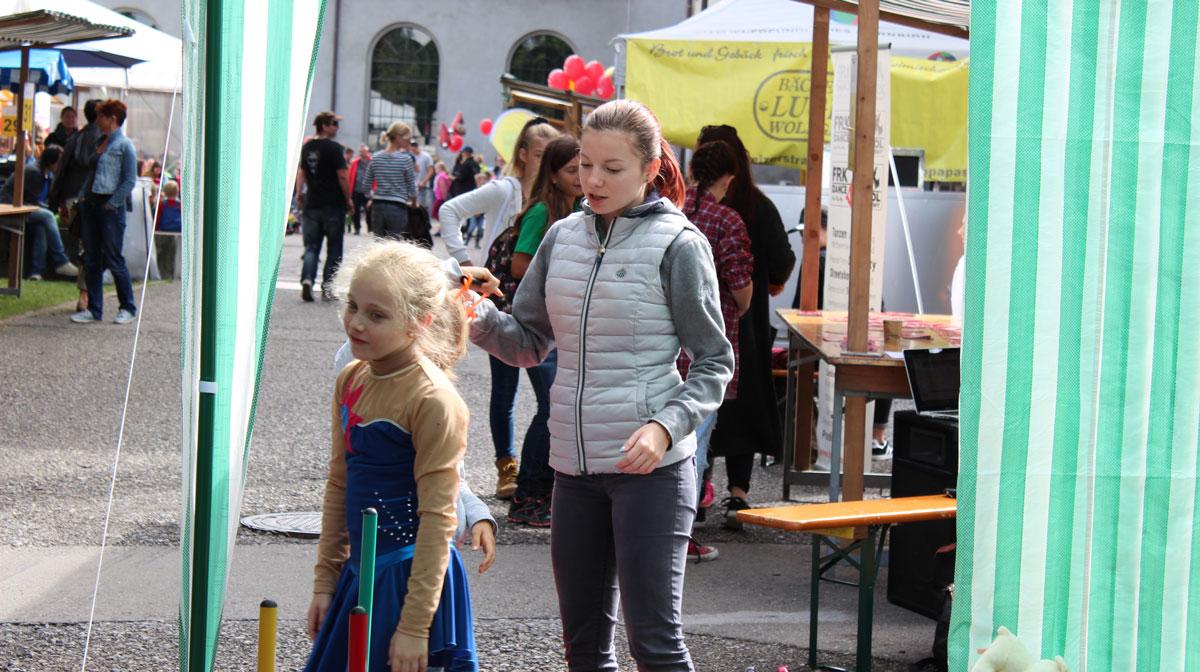 Spielefest Dornbirn
