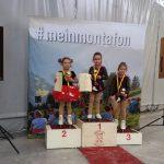 Montafoner Schlittschuh 2019