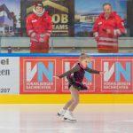 Schattenburg Cup 2019