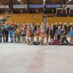 Feldkirch Trophy 2020